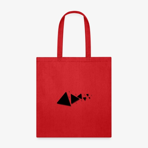 Different Angle - Tote Bag