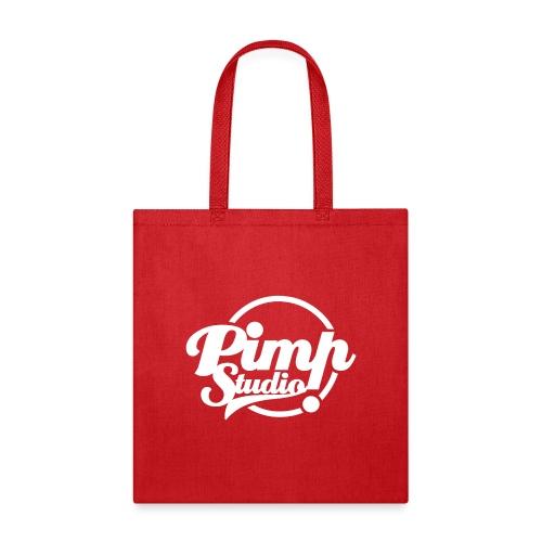 PIMP STUDIO - Tote Bag