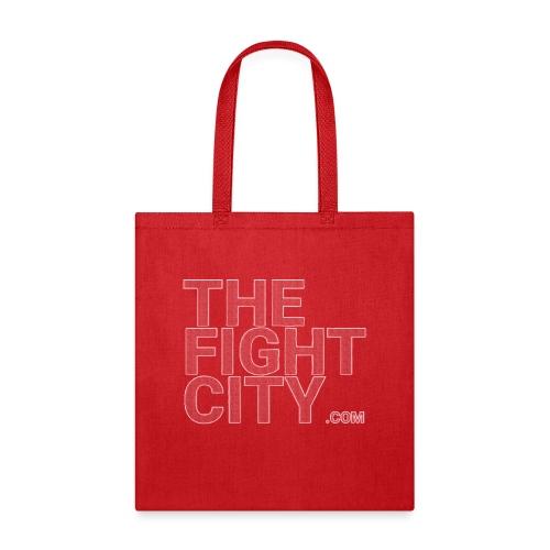 FC 2020 - Tote Bag