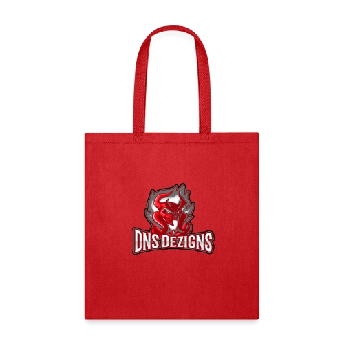 DNS Original - Tote Bag