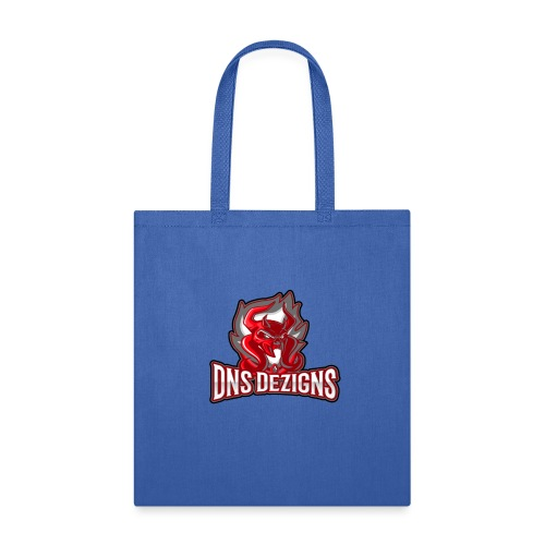 DNS Original - Tote Bag