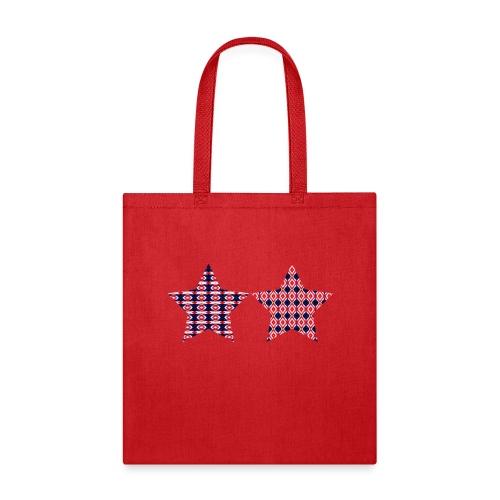 Globality - Tote Bag