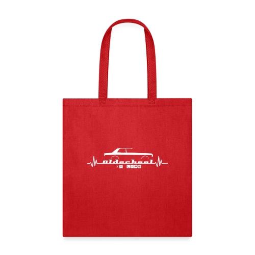 xy life - Tote Bag