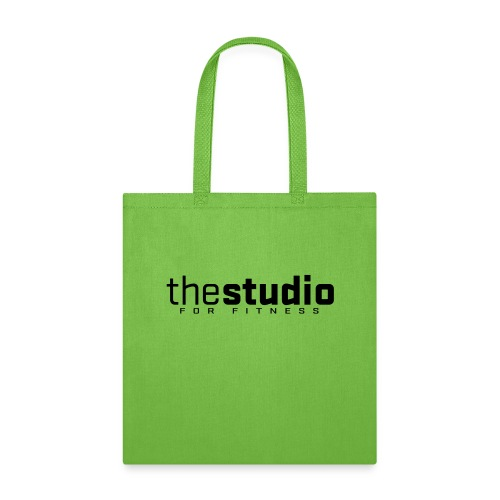 mens sleeveless - Tote Bag
