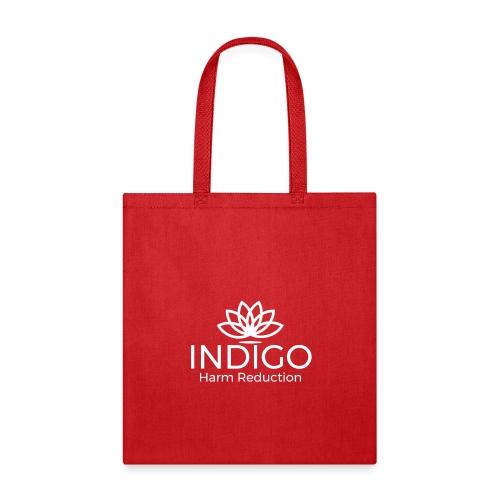 INDIGO - Tote Bag