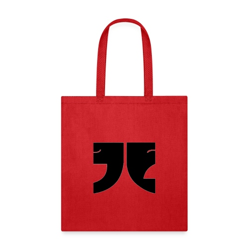 Chappell Players Masks - Tote Bag