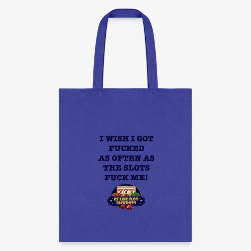 I Wish I got... - Tote Bag