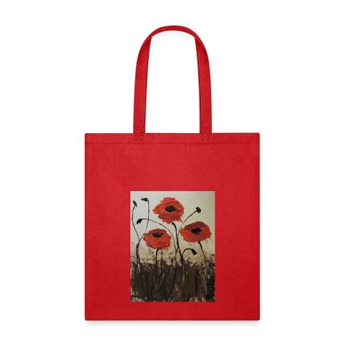 Remember Them - Tote Bag