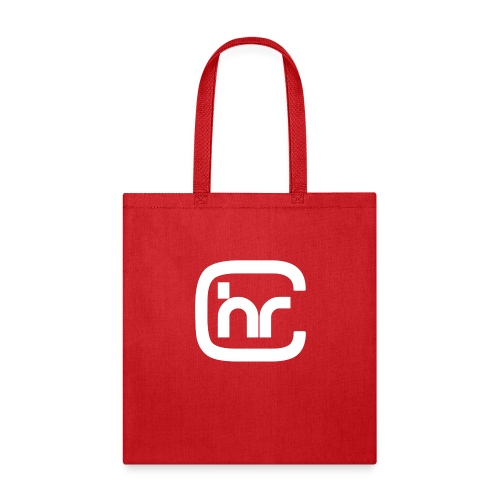 CHR WEAR - Tote Bag