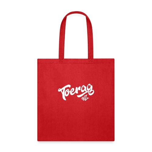 toerag - Tote Bag