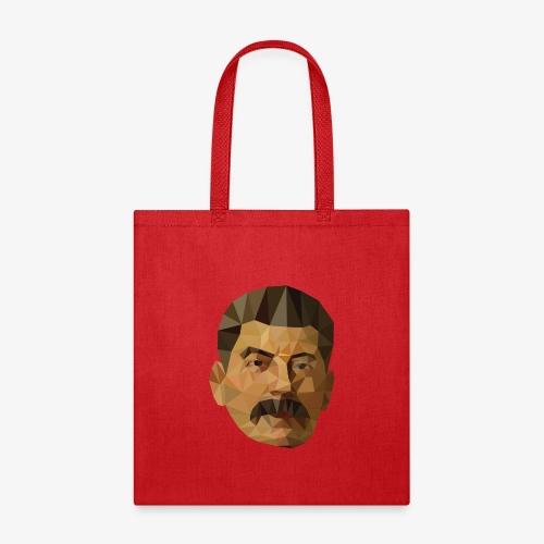 Uncle Joe - Tote Bag