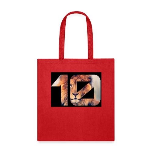 YRBN - Tote Bag