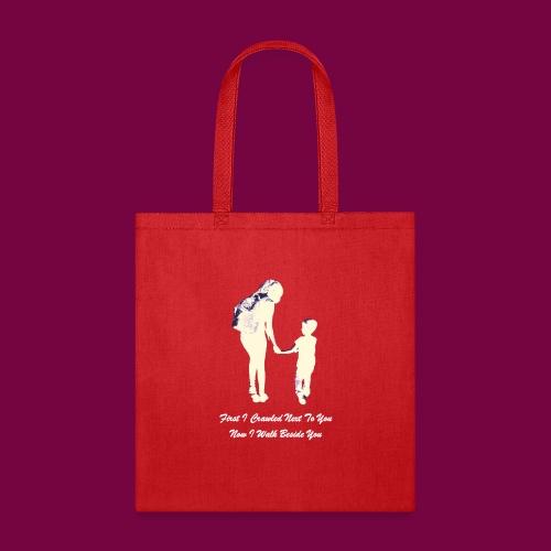 L&L - Tote Bag