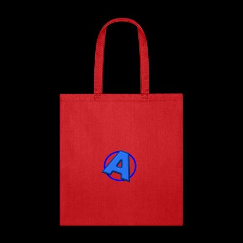 Awesomegamer Logo - Tote Bag