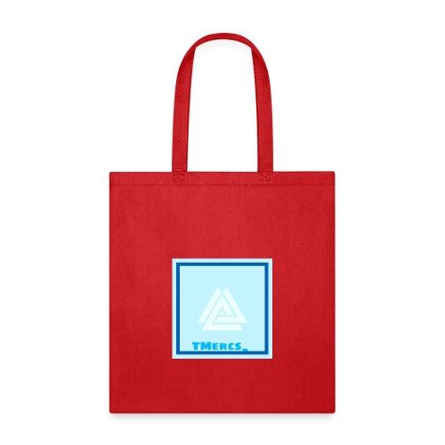 TMercs_ Merchandise - Tote Bag