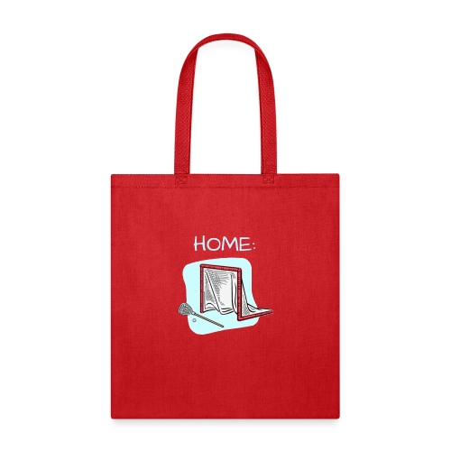 Design 3.4 - Tote Bag