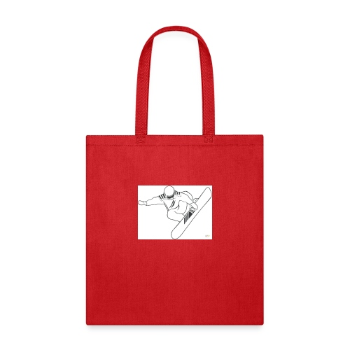 coloring pages online to color print disney pdf wi - Tote Bag