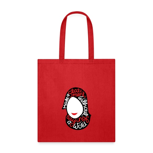 hidden tees 04 png - Tote Bag