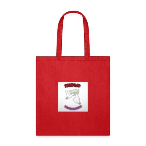 YBS T shirts - Tote Bag