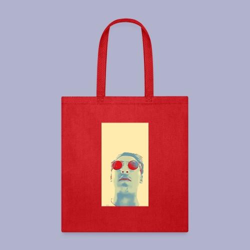 cartoon1571988102617 - Tote Bag