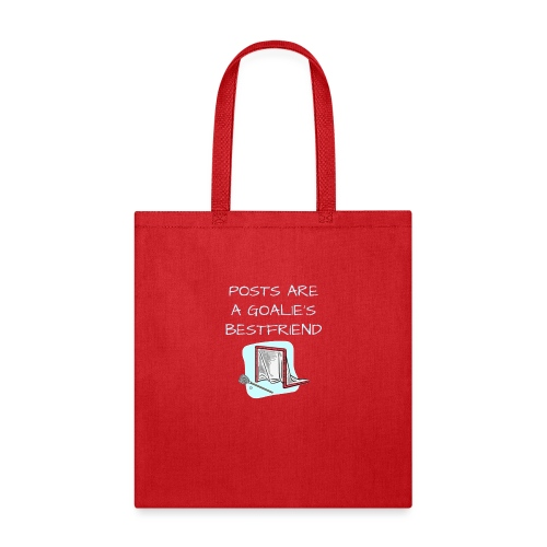 Design 3.1 - Tote Bag