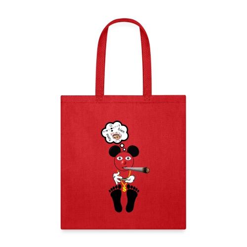 TAMO BIEN - Tote Bag