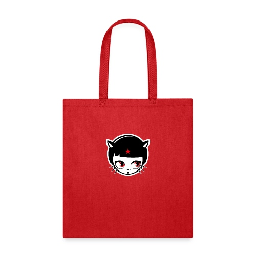 Musetta Collection - Tote Bag