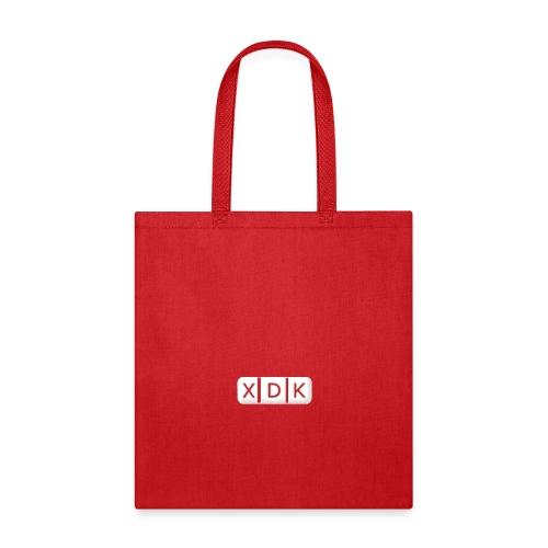 100207540 - Tote Bag