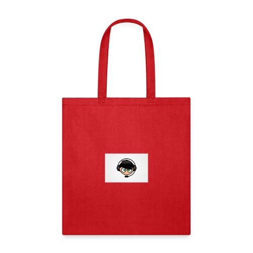 20172422017 06 033821617gaming logo - Tote Bag