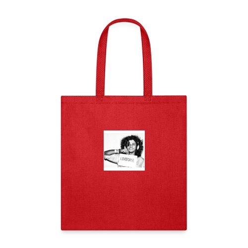 Lovedose - Tote Bag