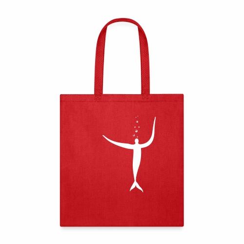 Lyricomp - Tote Bag