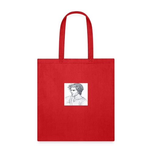 bentothedrawing - Tote Bag