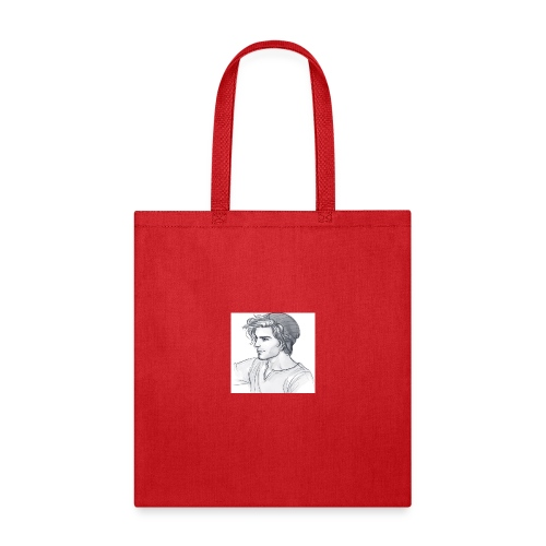 bentothedrawing - Tote Bag