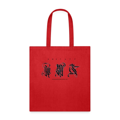 Staford - Tote Bag