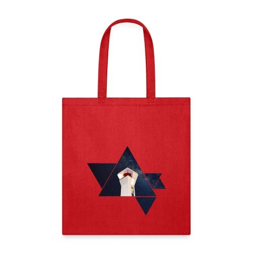 Lighthouse - Tote Bag