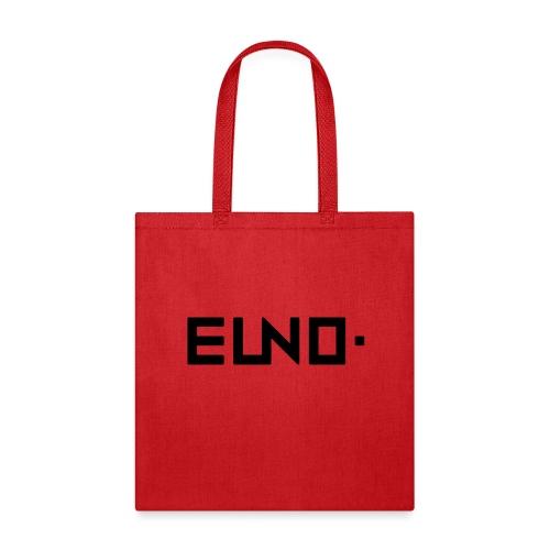 EUNO Apperals 2 - Tote Bag