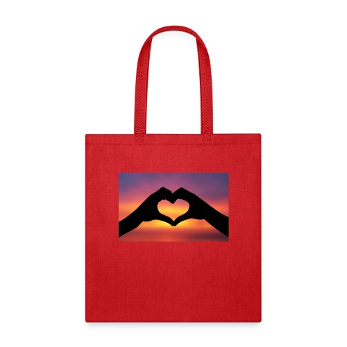 jaylyns merch - Tote Bag