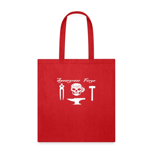 Banner pic Light - Tote Bag
