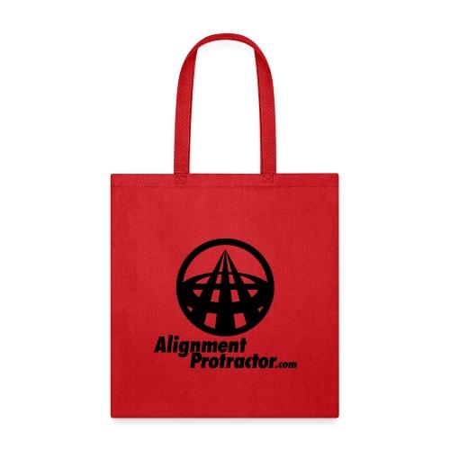 AP logo - Tote Bag