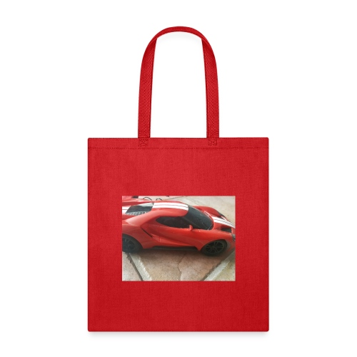 Need for speed 2 - Tote Bag