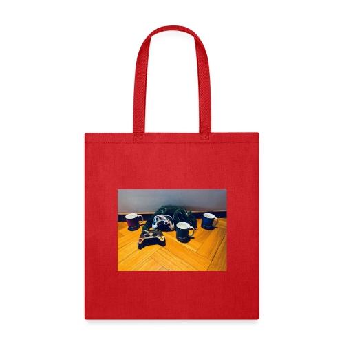 Main picture - Tote Bag