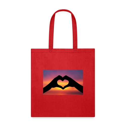 jaylyns merch - Tote Bag