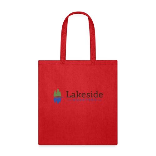 Lakeside Roasters Fanparel - Tote Bag
