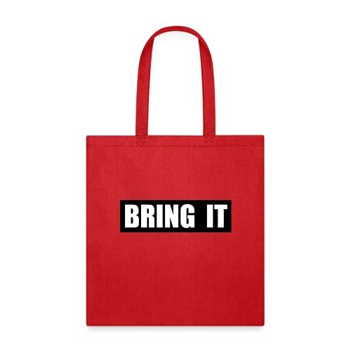 C&C Brand - Tote Bag