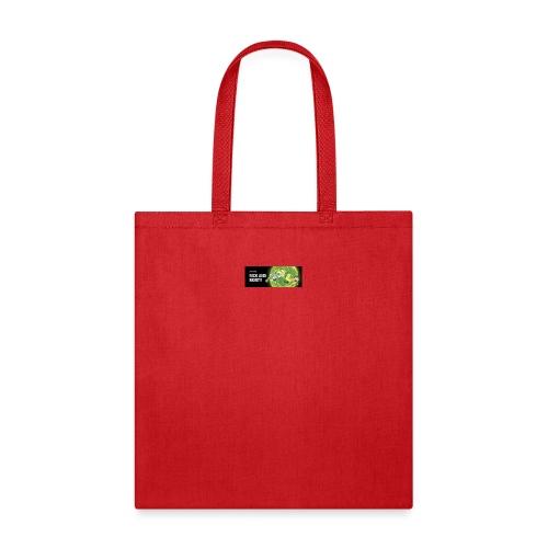 flippy - Tote Bag