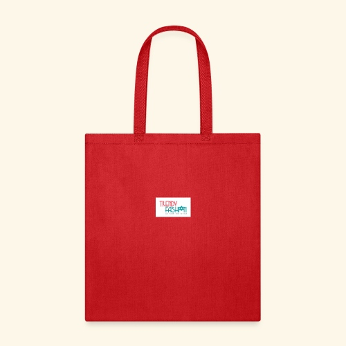 Trendy Fashions Go with The Trend @ Trendyz Shop - Tote Bag