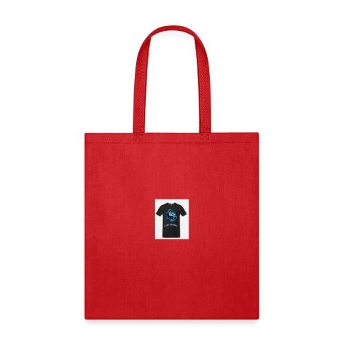 Thebeast tshirt - Tote Bag