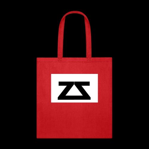 ZOZ - Tote Bag