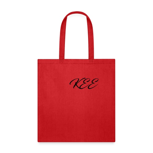 KEE Clothing - Tote Bag