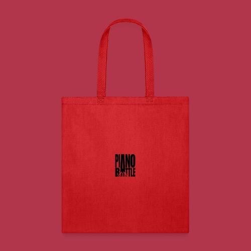 Beethoven 9 - Tote Bag